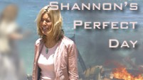 Shannon's Perfect Day