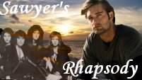 Sawyer's Rhapsody