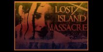 Lost Island Massacre