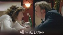 Gene/Alex || All Fall Down