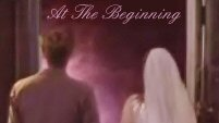 At The Beginning || Ten/Donna
