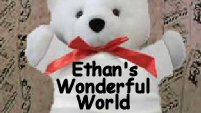 Ethan's Wonderful World