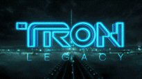 Tron Legacy || Programs (And Users) Are All Made Of Stars