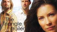 The Triangle trailer