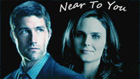Near To You (Jack/Brennan)