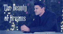 The Beauty of Dreams || Kate/Booth