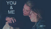 You & Me || Andrea & Amy