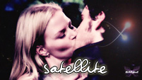 Hook + Emma | Satellite