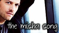 The Misha Song