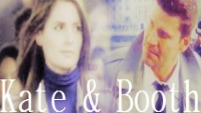 Counting Bodies: Kate and Booth