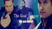 The Real Sawyer (Are you There?)