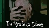 The Renter's Story