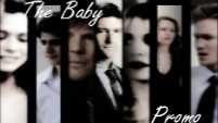 The Baby Promo