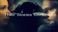 Their Stories Continued (Kate AU PROMO)