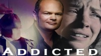 Addicted (Lost/TrueBlood Season )