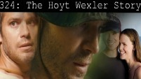 324: The Hoyt Wexler Story
