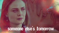 Someone Else's Tomorrow