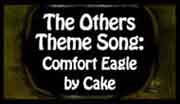 The Others Theme Song