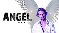 AngelSawyer