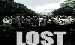 LOST: Movie Preview