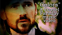 Colors -- Daniel Faraday