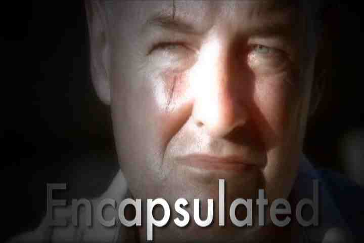 Encapsulated (John Locke)