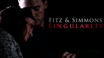 Fitz & Simmons-Singularity