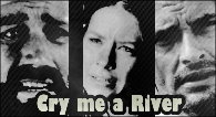 Jack/Kate/Sawyer - Cry Me A River