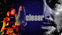 Sawyer&Kate | Closer