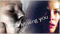 Sawyer&Kate - Missing You