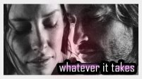 Whatever it Takes (Kate&Sawyer)