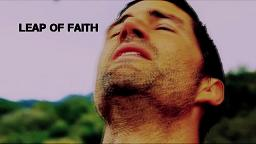Jack Shephard || Leap of Faith