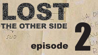 Lost: The Other Side 2 - Aftermath