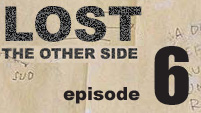Lost: The Other Side 6 - The Other
