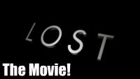 LOST The Movie