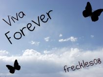 Viva Forever: The Lost Girls