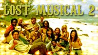 The LOST Musical 2