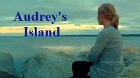 Audrey's Island-Lost/Haven Crossover