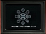 Dharma Local Access Channel