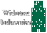 Widmore Industries Commercial
