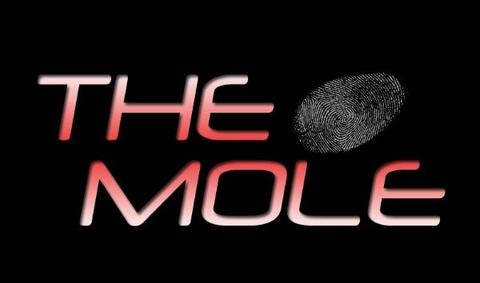 The Lost and The Mole