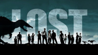 Lost - A Monster Trailer