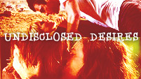 Undisclosed Desires