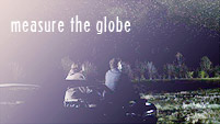 Measure The Globe