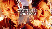 Written in the Stars - Charlie&Claire