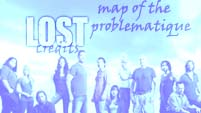 Map of the problematique- S4 Credits