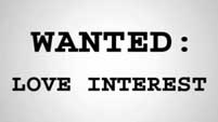 Wanted: love interest [Warehouse 13] Tangled-style trailer
