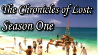 The Chronicles of Lost: Season One