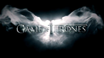 Iron - Game Of Thrones S3