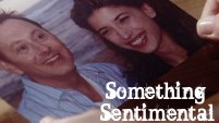 Ben/Alex - Something Sentimental